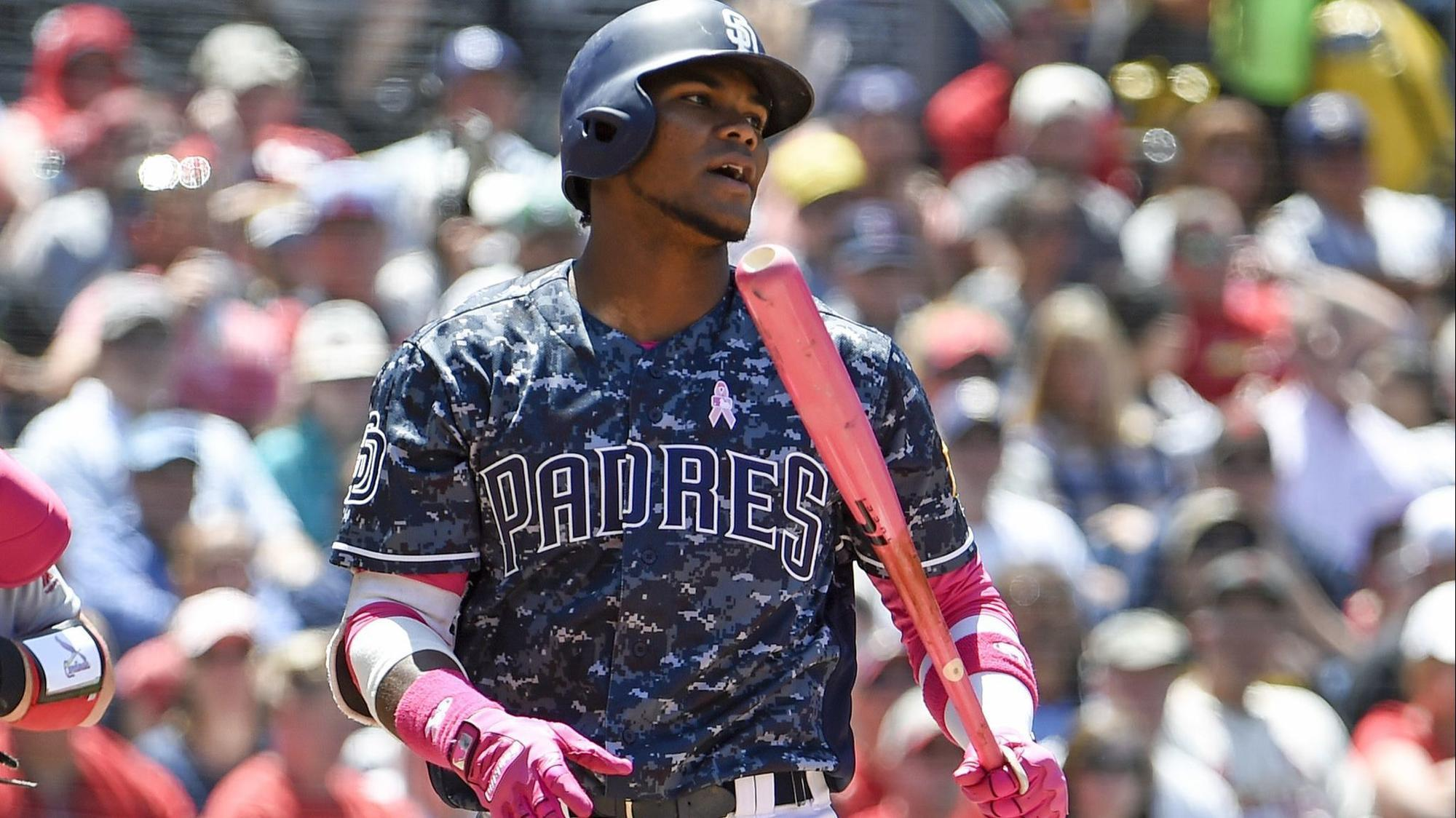 Sd-sp-surgery-option-as-padres-reveal-bone-spur-in-franchy-cordero-elbow-20180620