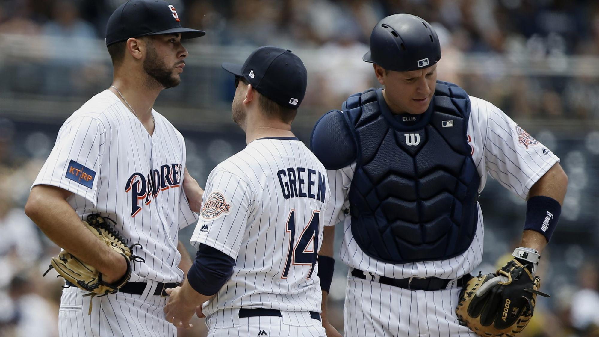 Sd-sp-lucchesi-return-brief-as-as-beat-up-padres-20180620