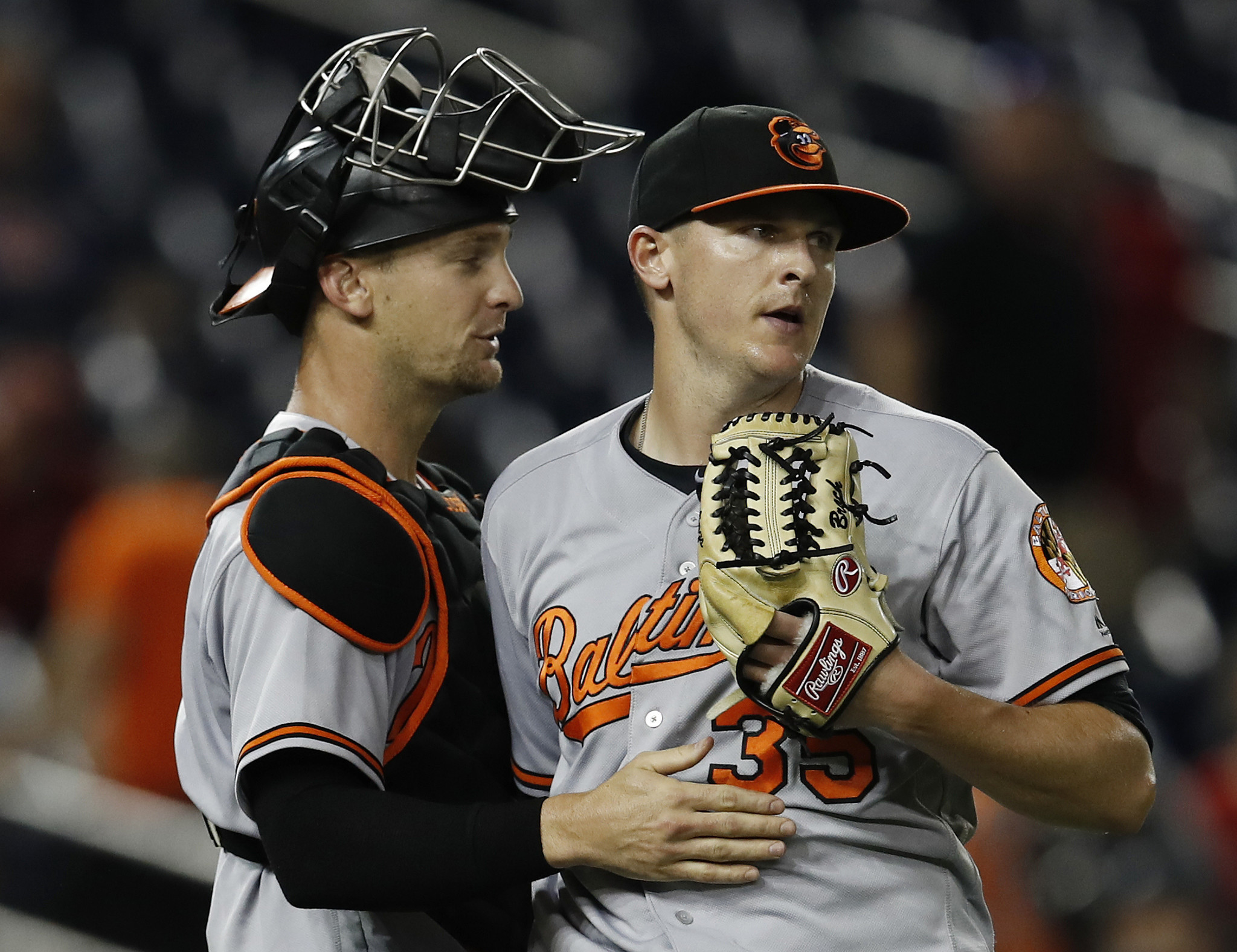 Bal-orioles-rewind-looking-back-at-wednesday-night-s-20180620