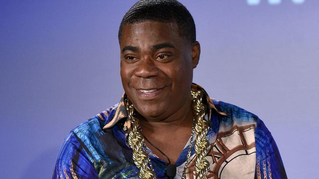 Tracy Morgan, Salt-n-Pepa, Dane Cook lead entertainment lineup at Maryland Live Casino's new theater
