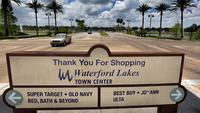 Waterford Lakes Neighborhood Guide