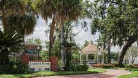 College Park Neighborhood Guide