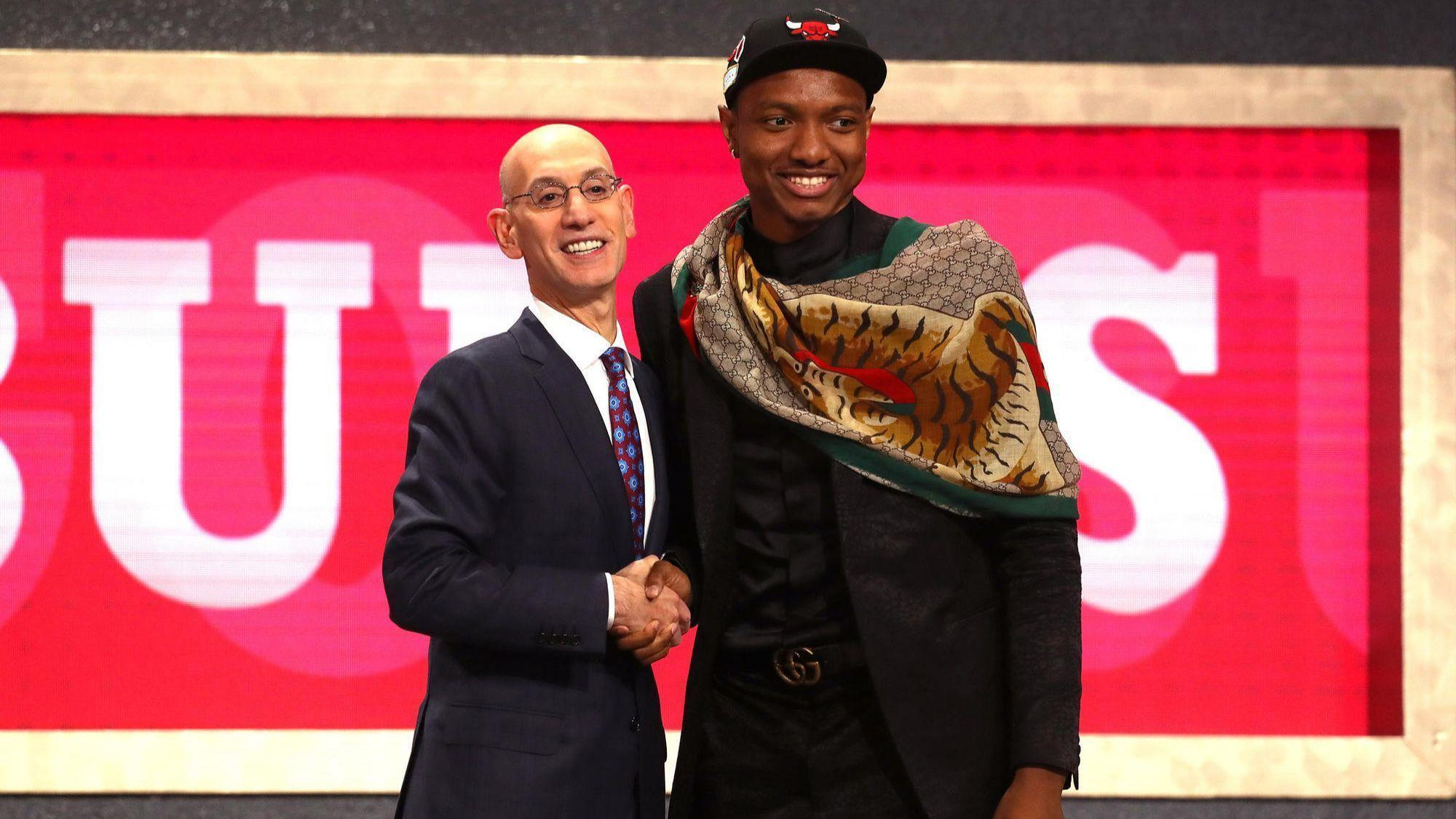 Ct-spt-bulls-wendell-carter-draft-20180621