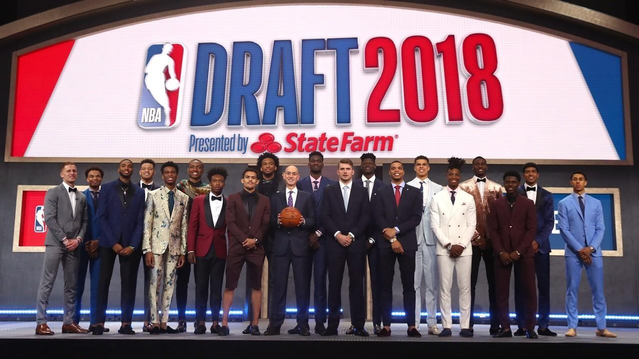 Fl-sp-miami-heat-nba-draft-s20180621