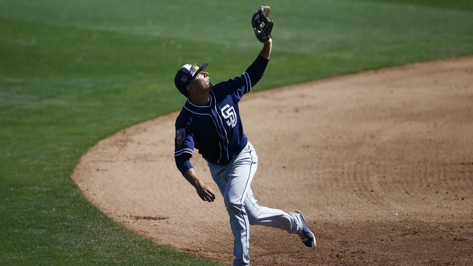Sd-sp-padres-mexican-league-mlb-ban-0622