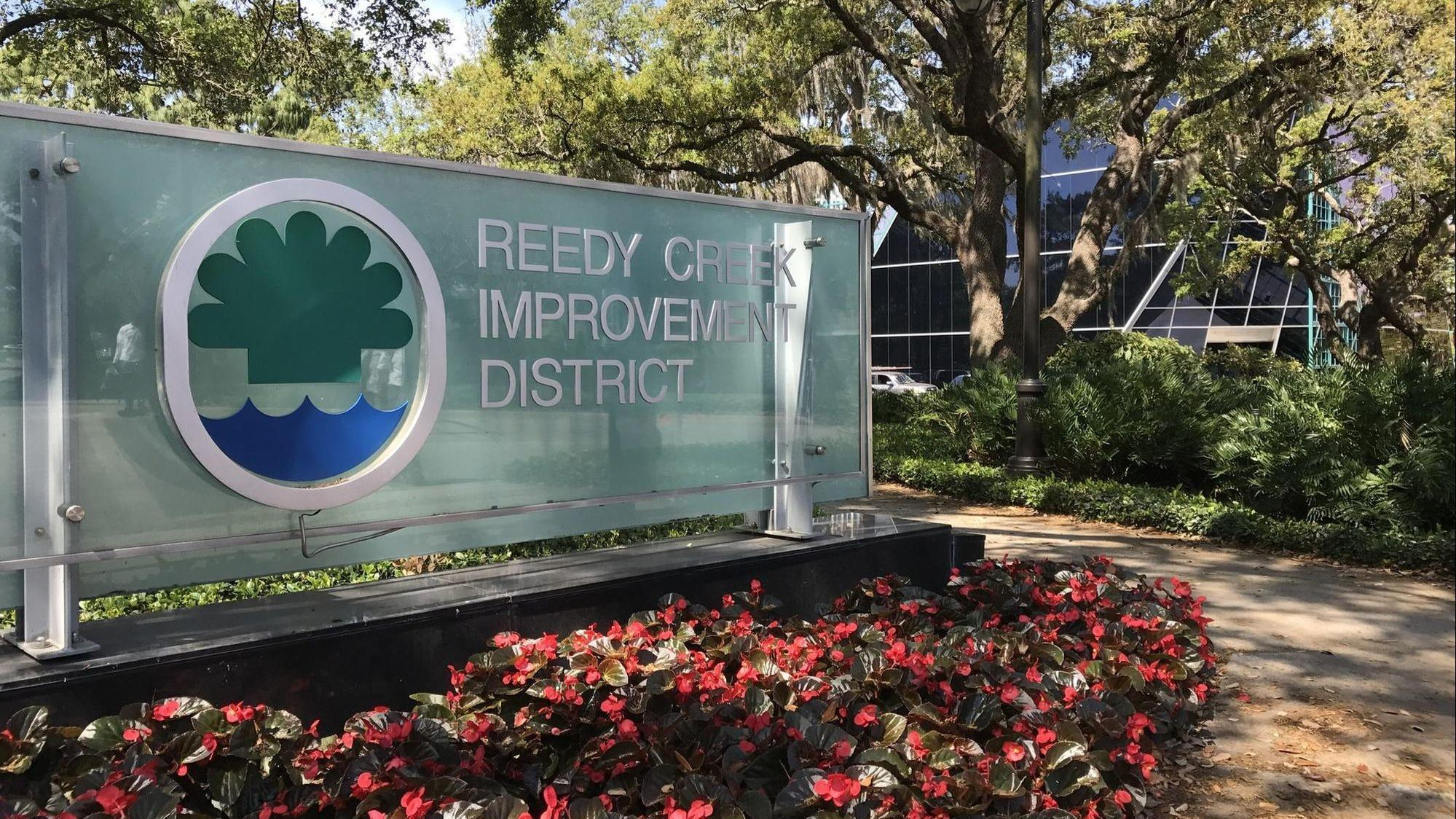 Disneys Reedy Creek Loses 94000 In Email Hack Orlando Sentinel Wiring Money Capital One