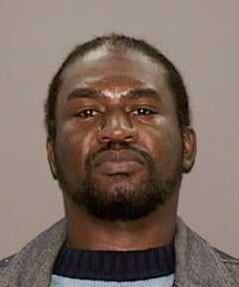 Cops offer $10,000 reward for info on Bronx triple murder suspect | New York Daily News