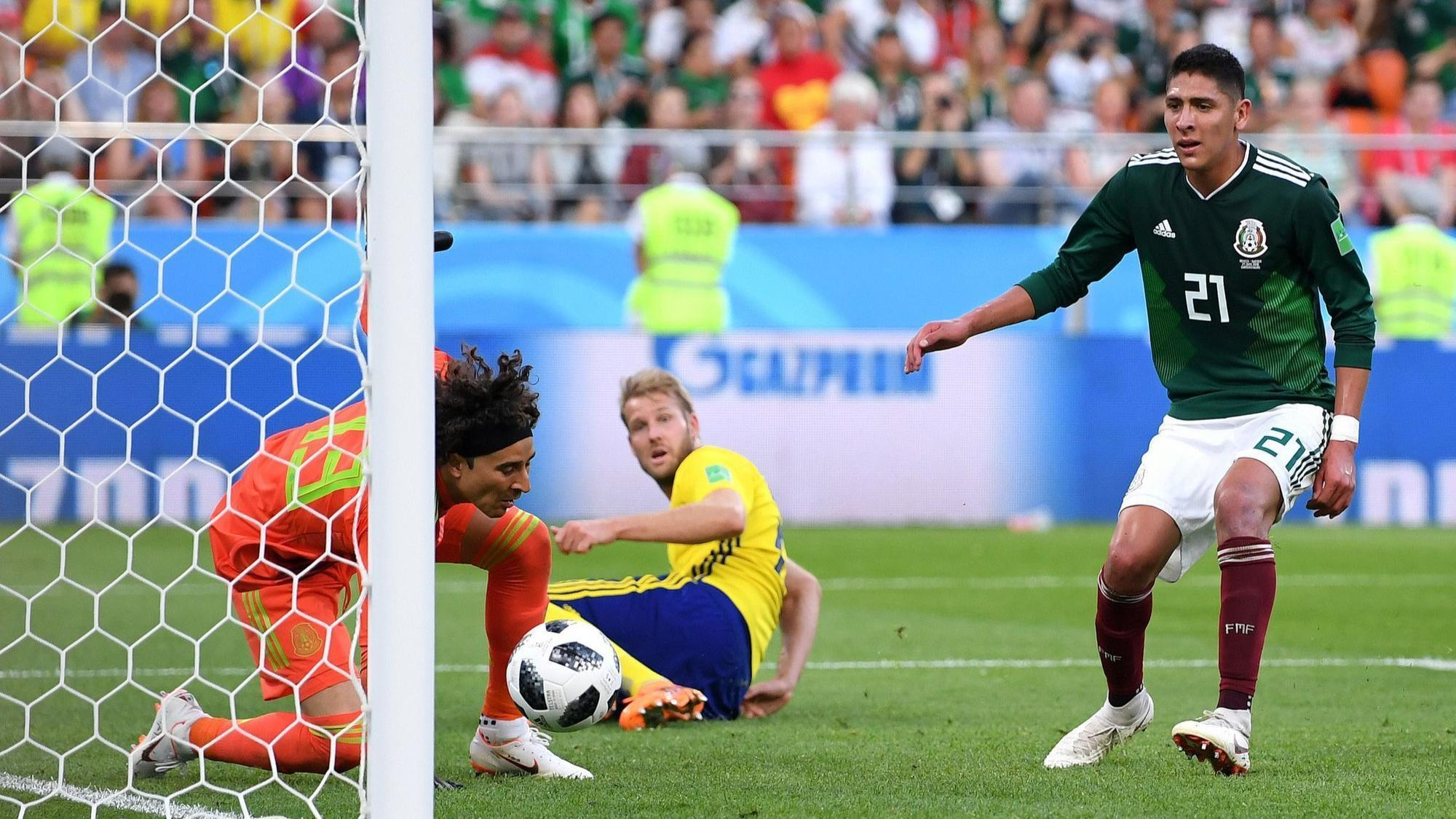 http://www.trbimg.com/img-5b33b624/turbine/sd-sp-world-cup-mexico-sweden-world-cup-20180627