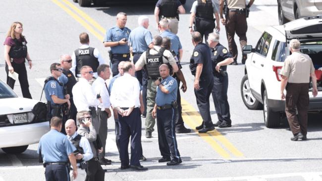 atac-armat-la-sediul-unui-jurnal-din-annapolis-statele-unite