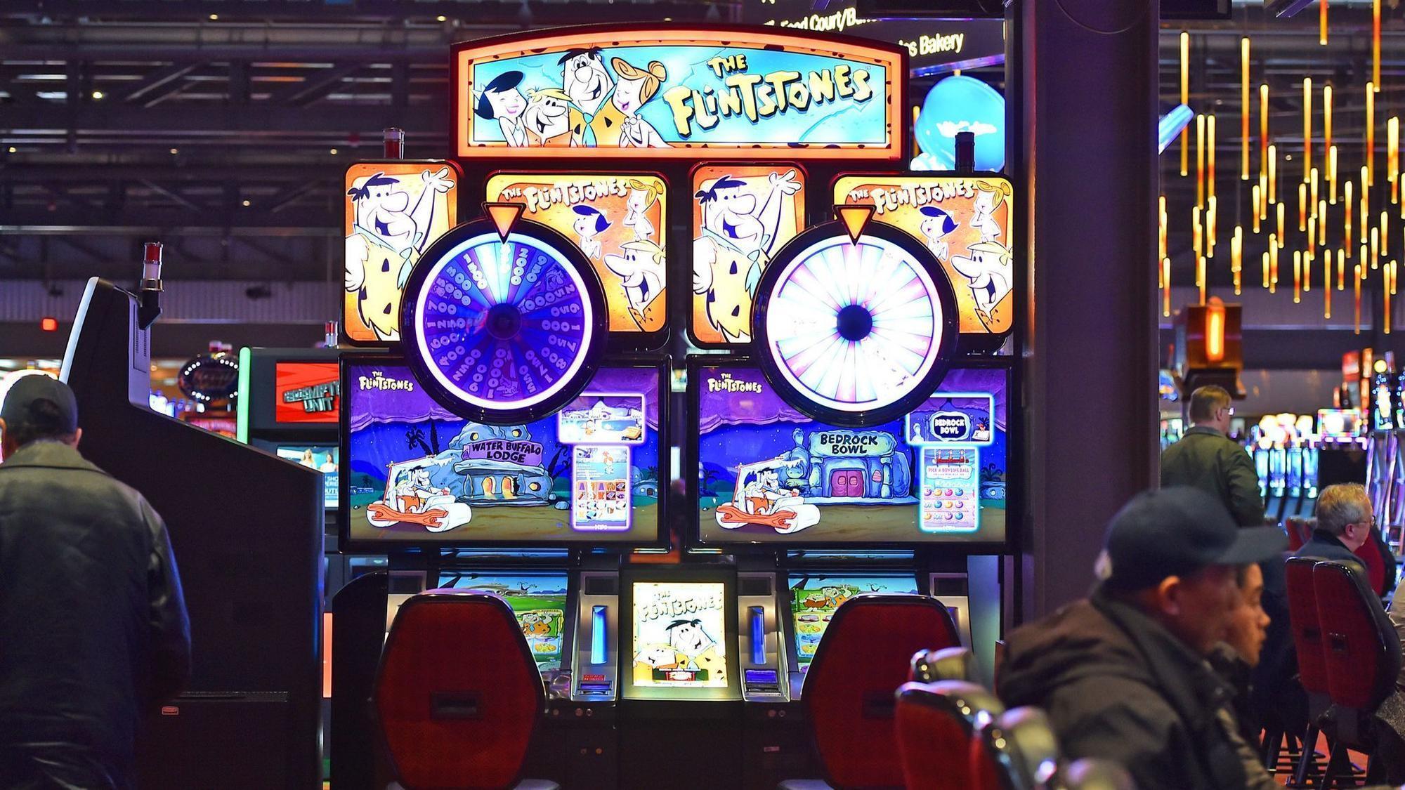 Fort McDowell community to break ground on new casino