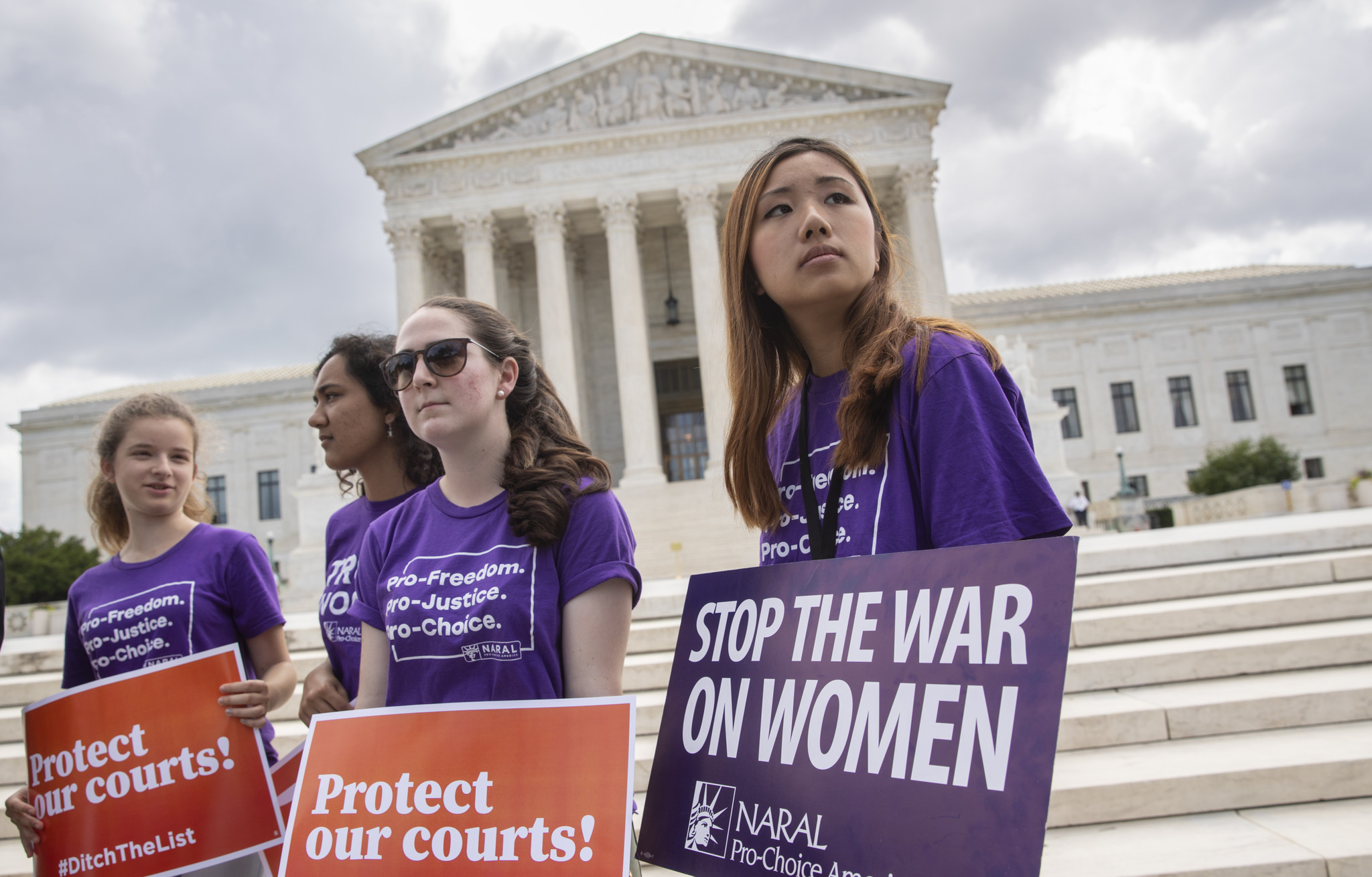 an analysis of the justifiable abortion and the debate on the rights of woman Judith jarvis thomson: a defense of abortion   which everybody seems to be ready to grant--the sum of her rights now outweighing the fetus's right to life  to the vastly more common.