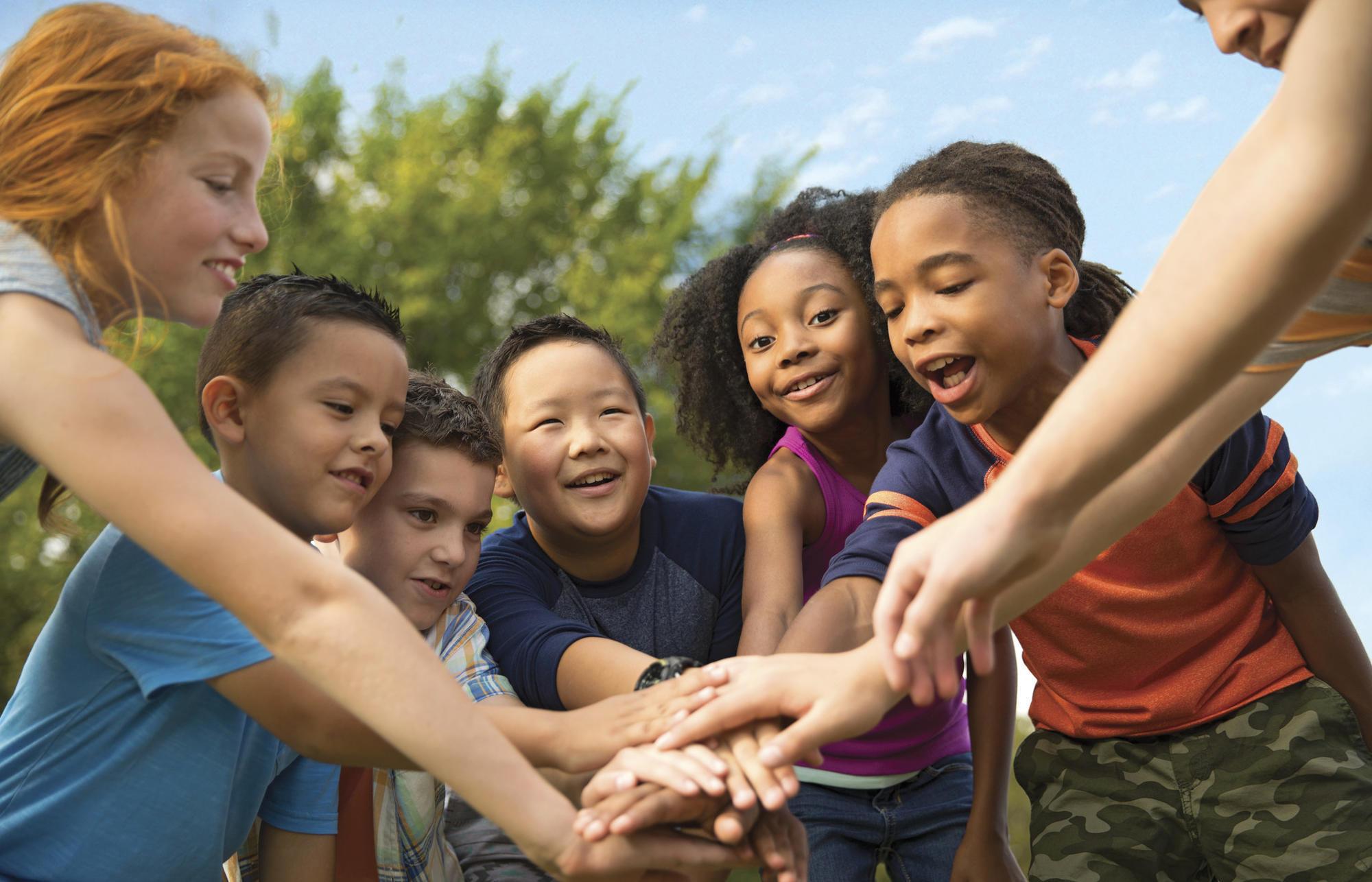 South Florida\'s best spots for kids\' enrichment activities | 2018 ...