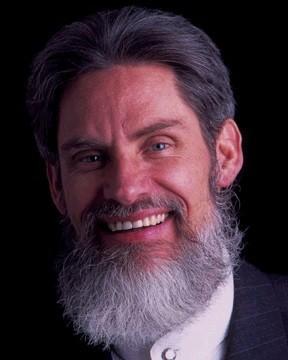 Andrew Vidich