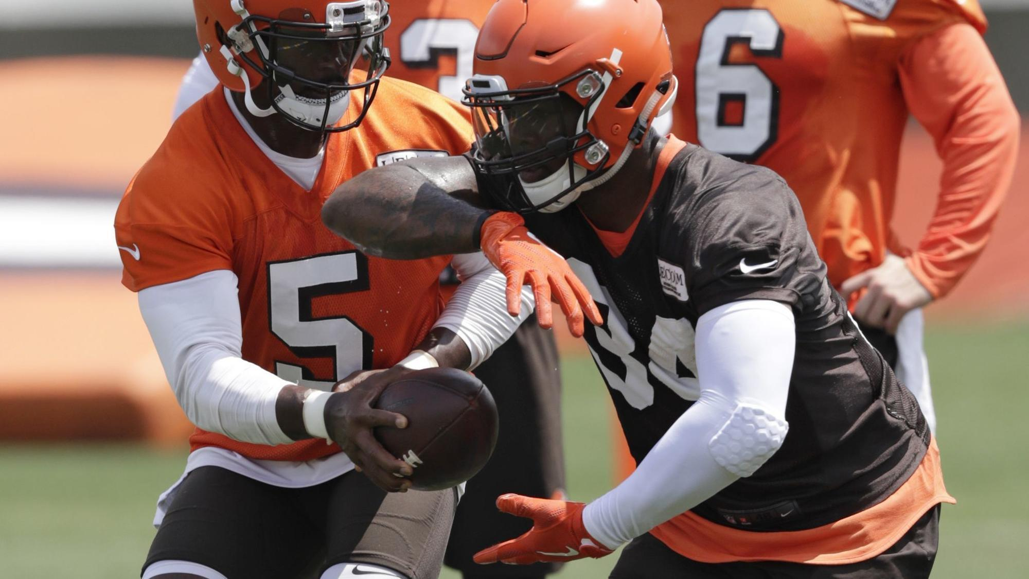 Sd-sp-fantasy-football-2018-cleveland-browns-preview-20180703