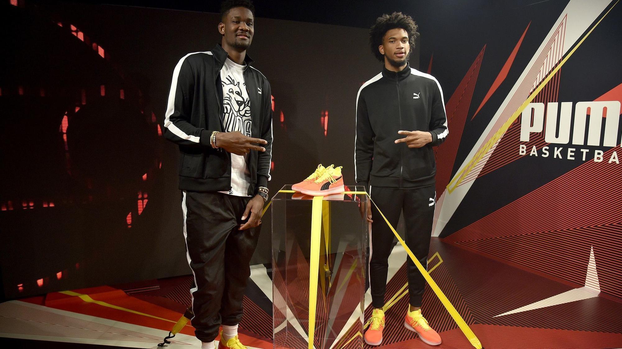 Sd-sp-basketball-puma-nike-adidas-sneakers-20180704