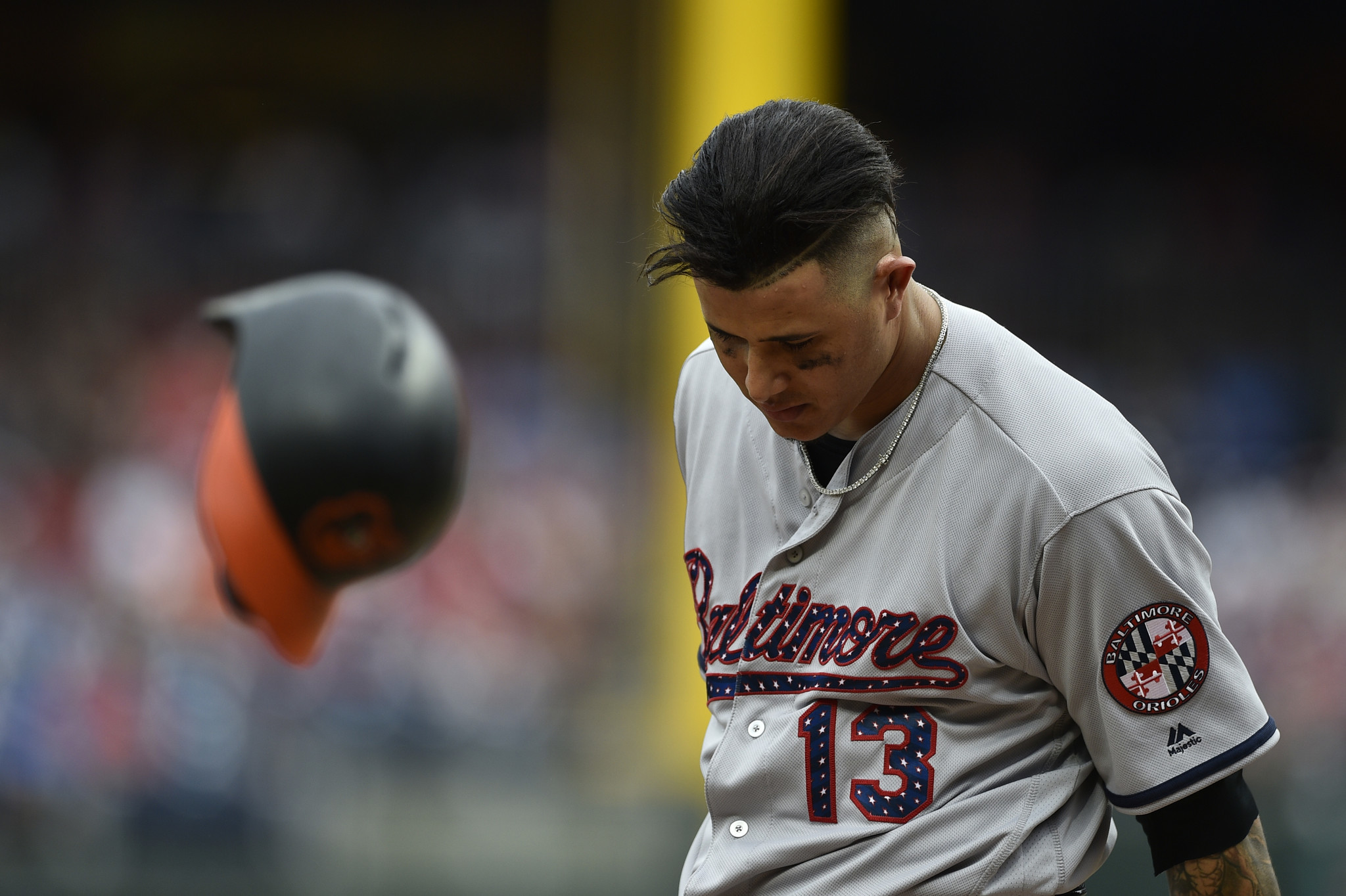 Bal-orioles-rewind-looking-back-at-wednesday-s-4-1-loss-to-the-phillies-20180704