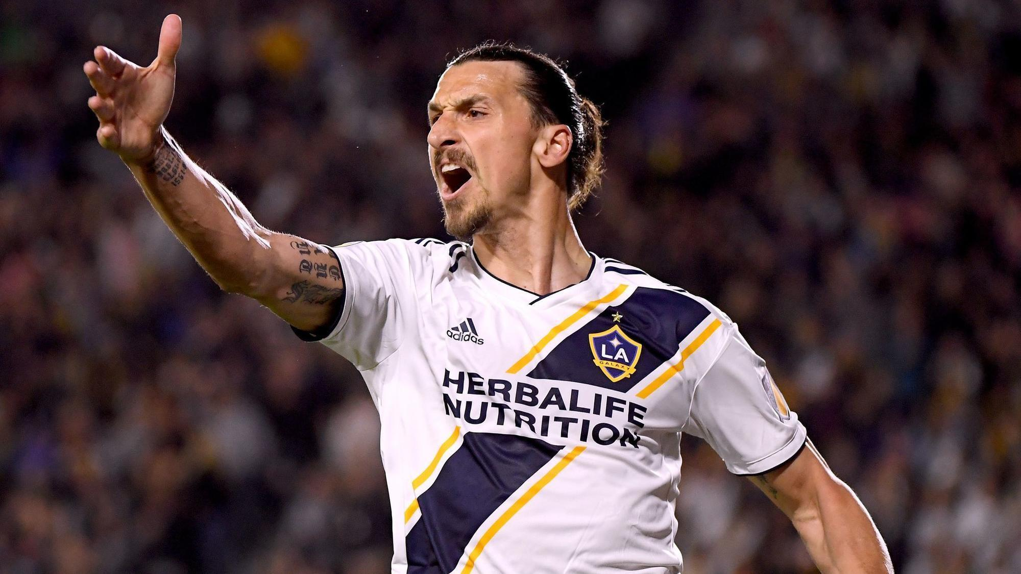 Galaxy fail to preserve a lead for the second consecutive game, tying 2-2 with D.C. United