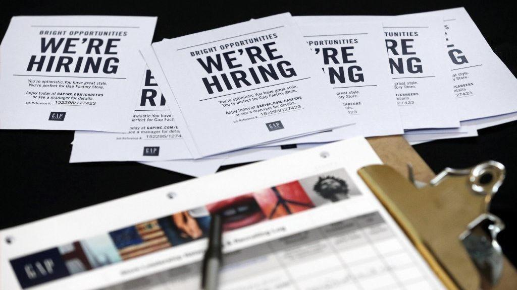 Florida Job Cuts Double In June, But Longer Trend Still Shows Layoffs  Declining Orlando Sentinel