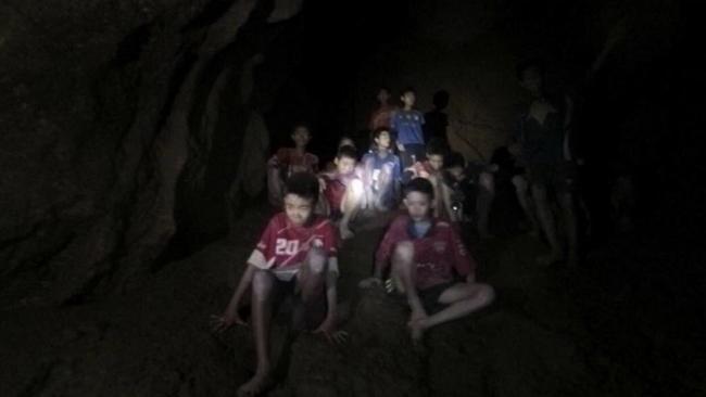 نتيجة بحث الصور عن thailand cave