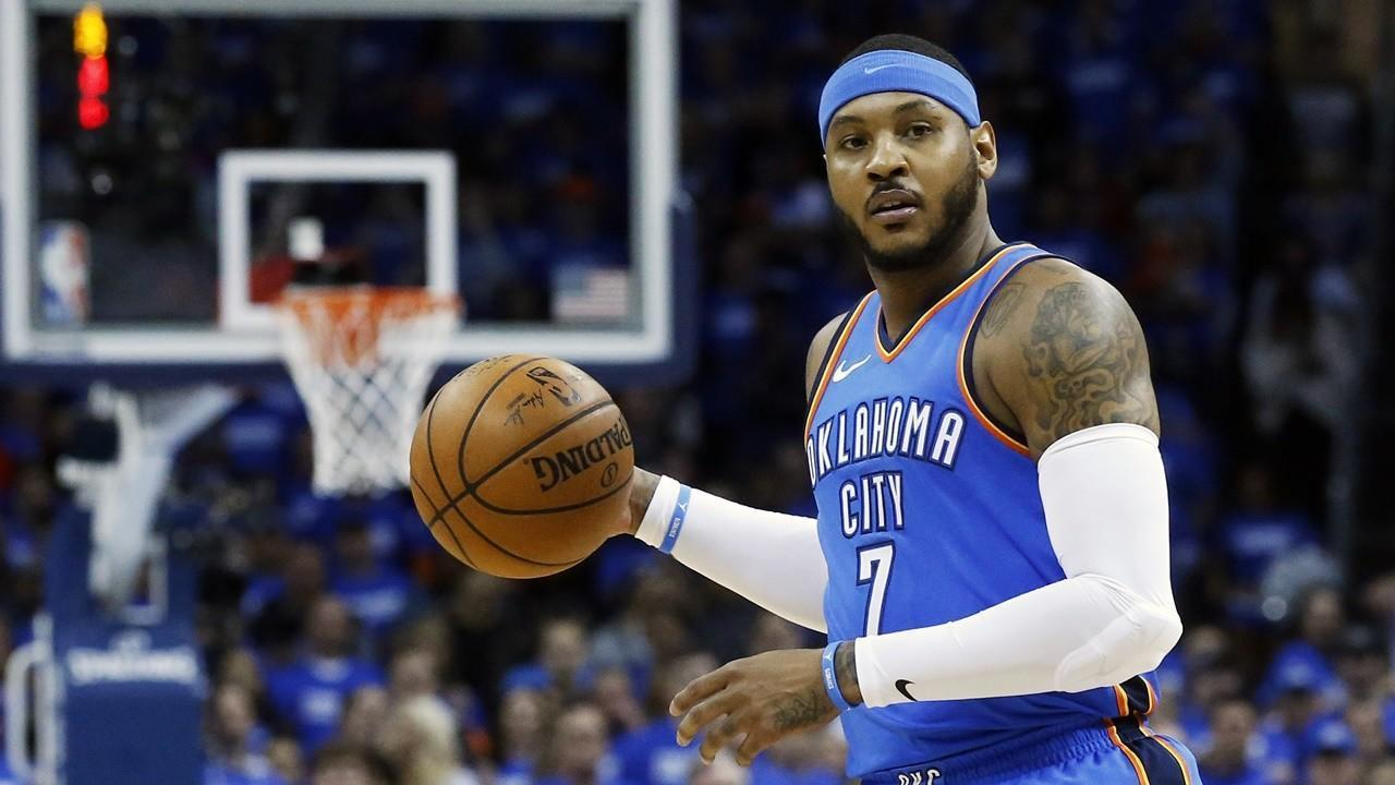 Fl-sp-miami-heat-ask-ira-carmelo-anthony-s070718