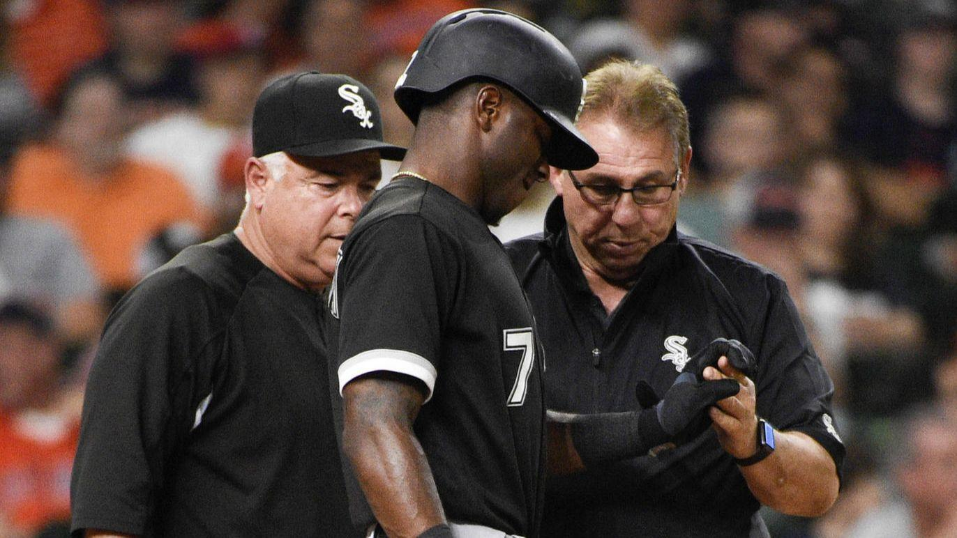 Ct-spt-white-sox-tim-anderson-sidelined-20180706
