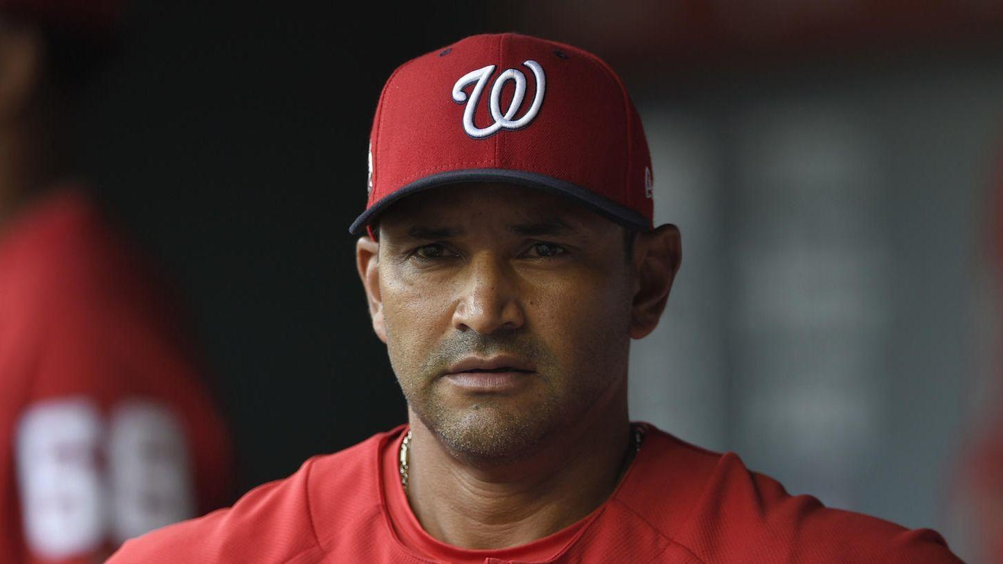 Ct-spt-mlb-notes-nationals-struggles-20180706