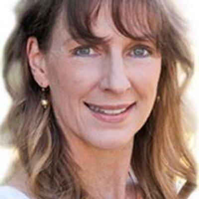 Susan Shane