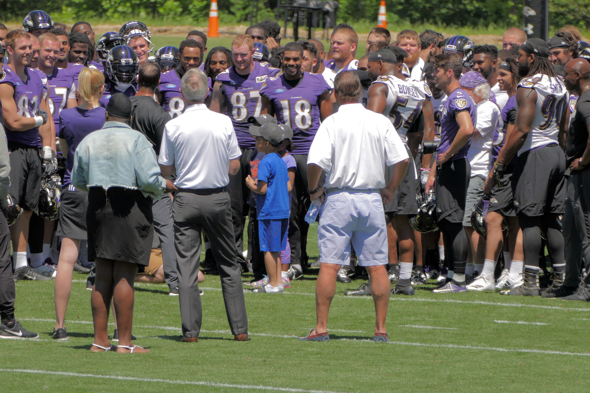 Bal-ravens-position-by-position-roster-breakdown-heading-into-training-camp-20180707