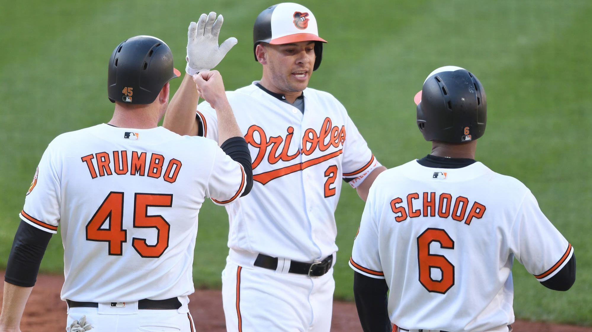 Bs-sp-orioles-notes-danny-valencia-outfield-20180709