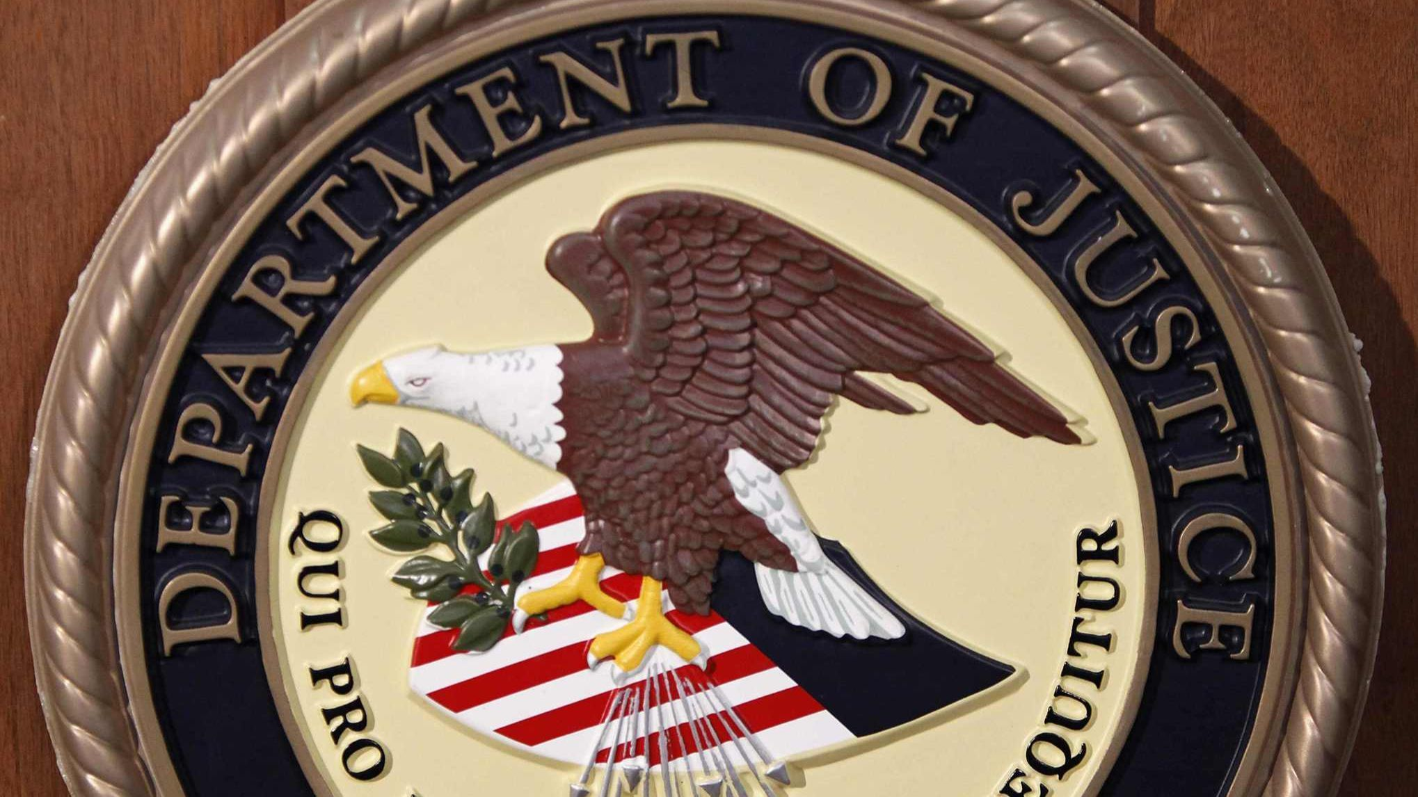 San Diego immigration court to pilot electronic filing system