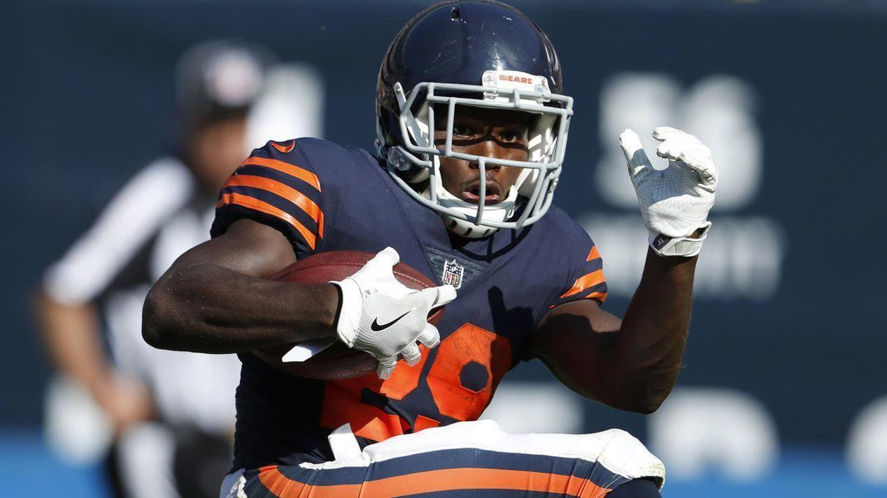 Ct-spt-bears-running-backs-camp-preview-20180710