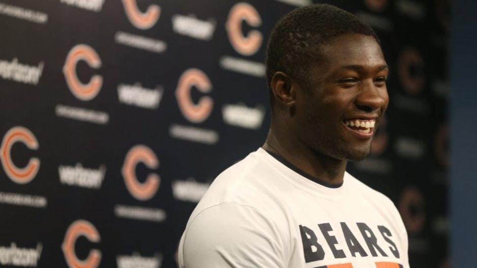 Ct-spt-bears-inside-linebackers-camp-preview-20180710