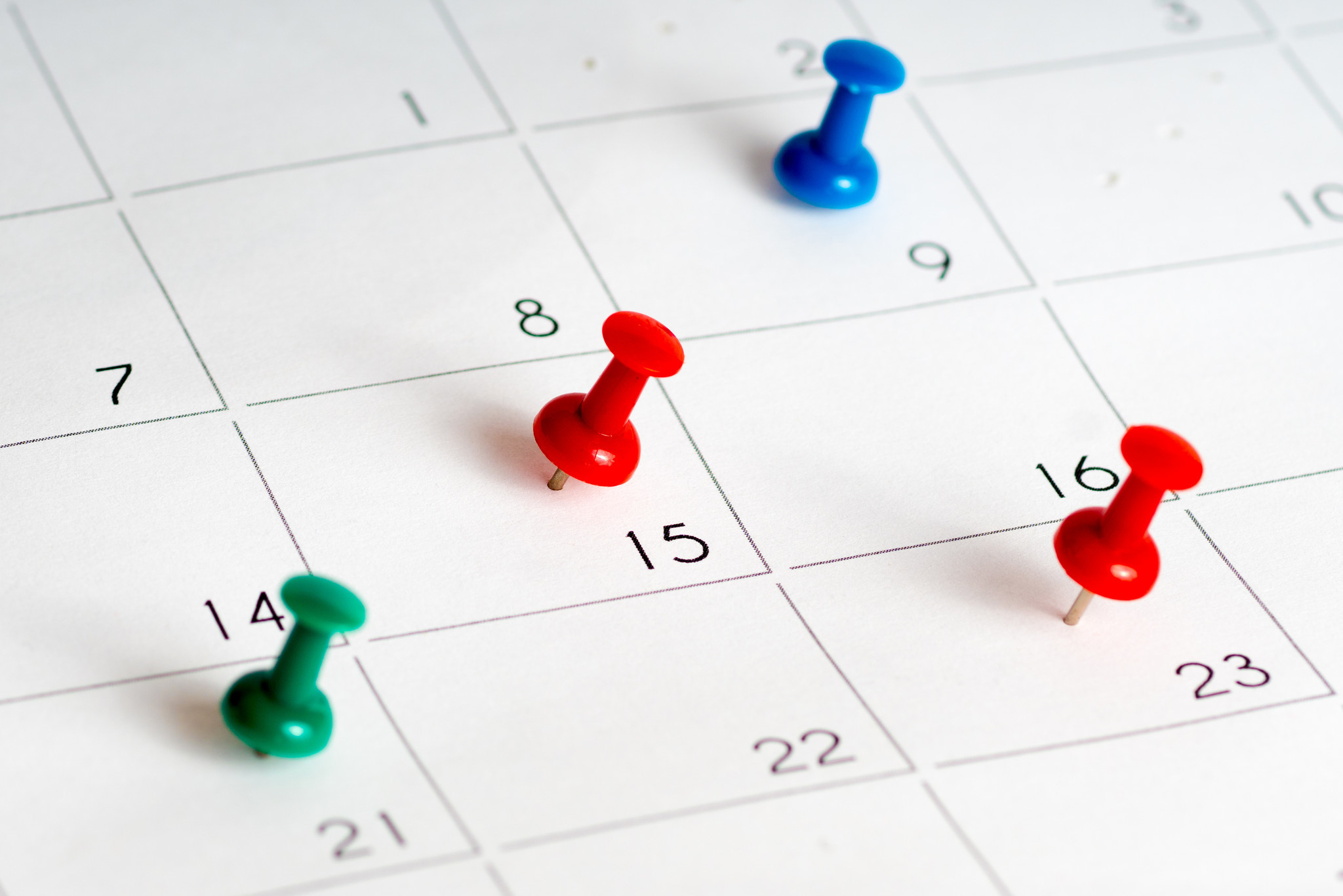 Boynton Beach area events: Feb. 27-March 2