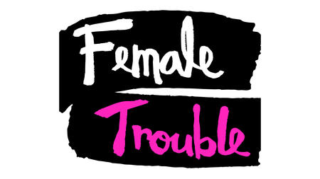 female trouble podcast with quinn kelley baltimore sun