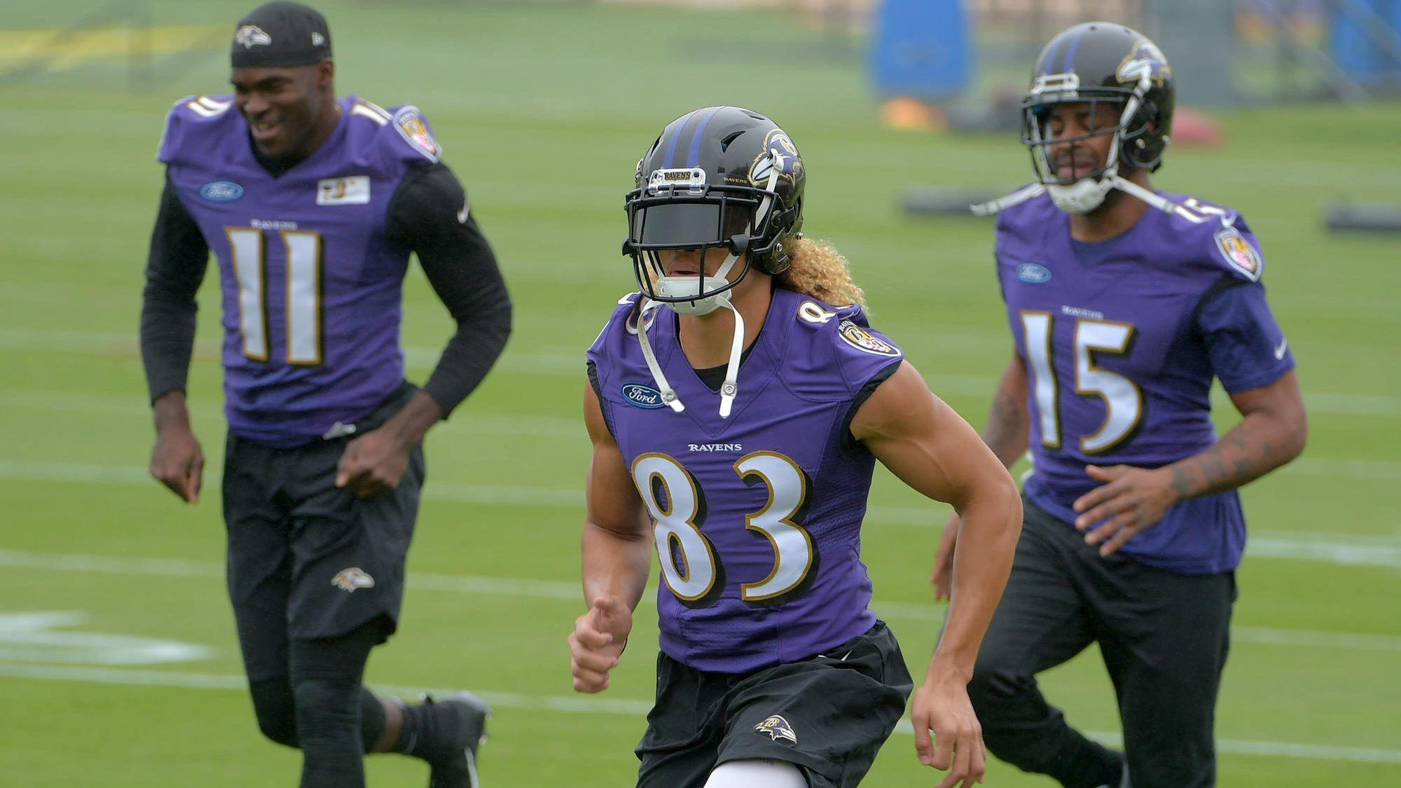 Bs-sp-ravens-training-camp-preview-wide-receivers-20180710