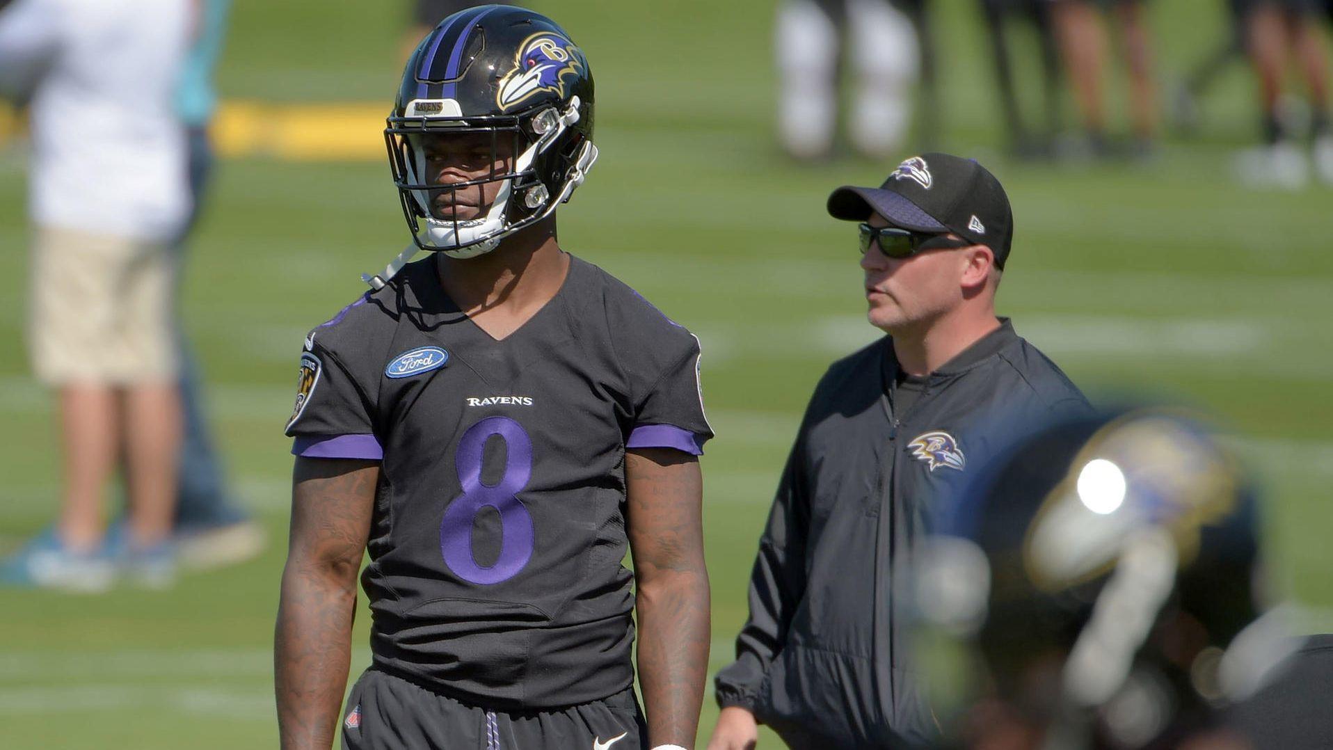 Bs-sp-james-urban-ravens-quarterback-coach-20180703