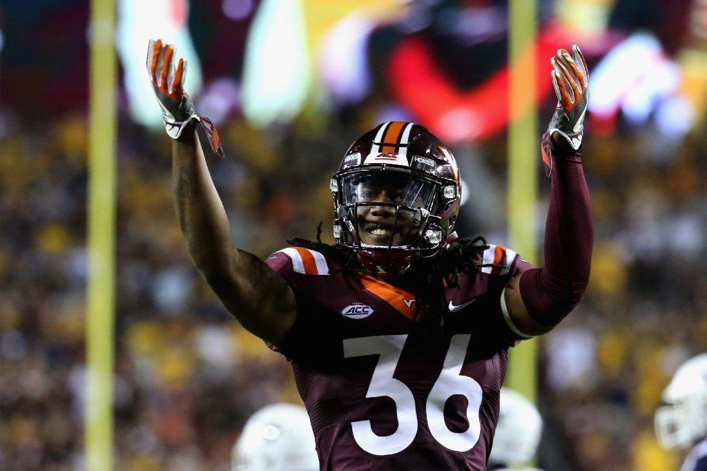 Dp-spt-hokies-adonis-alexander-supplemental-draft-071218