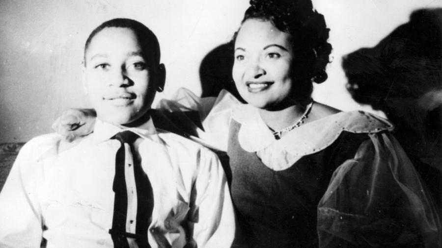 Ct-hoy-gobierno-reabre-la-investigacion-del-asesinato-racista-de-joven-negro-en-1955-20180712