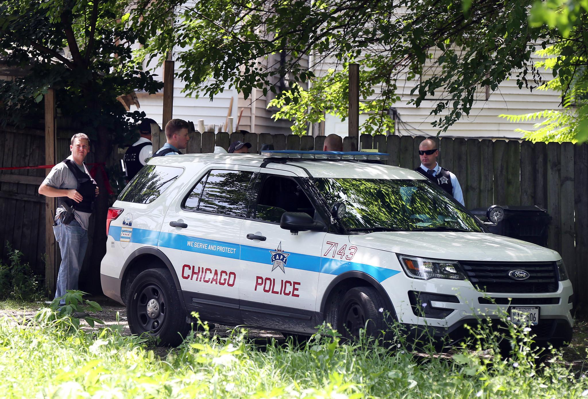 Ct-hoy-6-muertos-en-un-lapso-de-24-horas-en-chicago-10-baleados-20180712