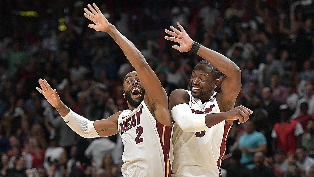 Fl-sp-miami-heat-nba-free-agency-s071318