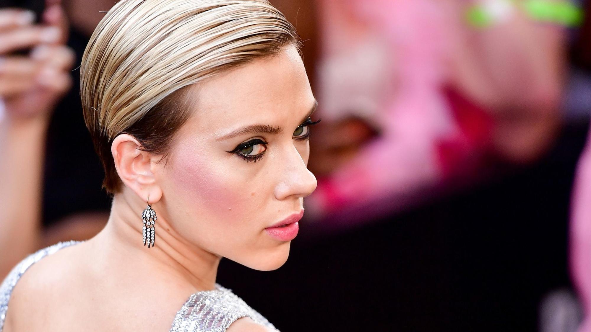 Fotos Scarlett Johansson nude (29 photos), Ass, Hot, Twitter, swimsuit 2020