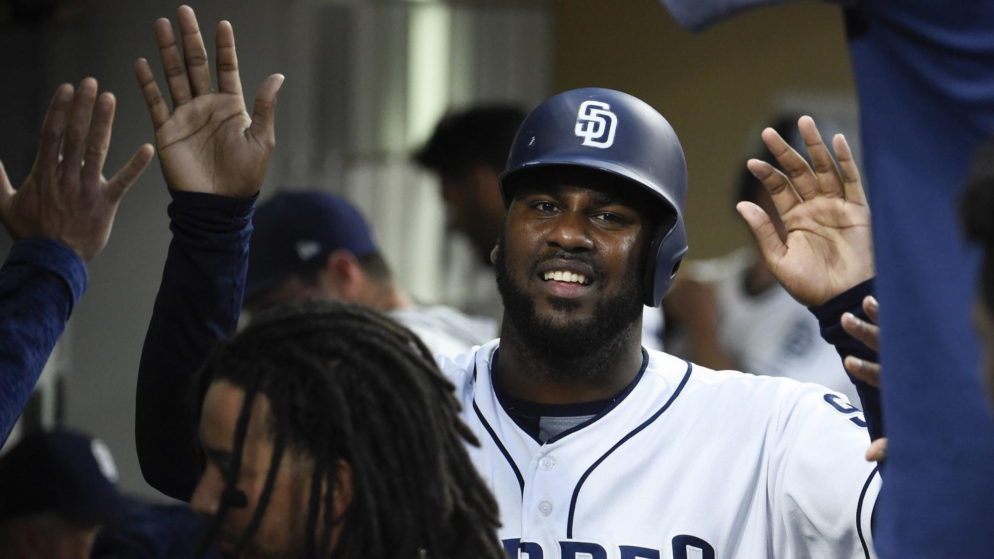 Sd-sp-padres-franmil-reyes-savoring-teachable-moments-20180713