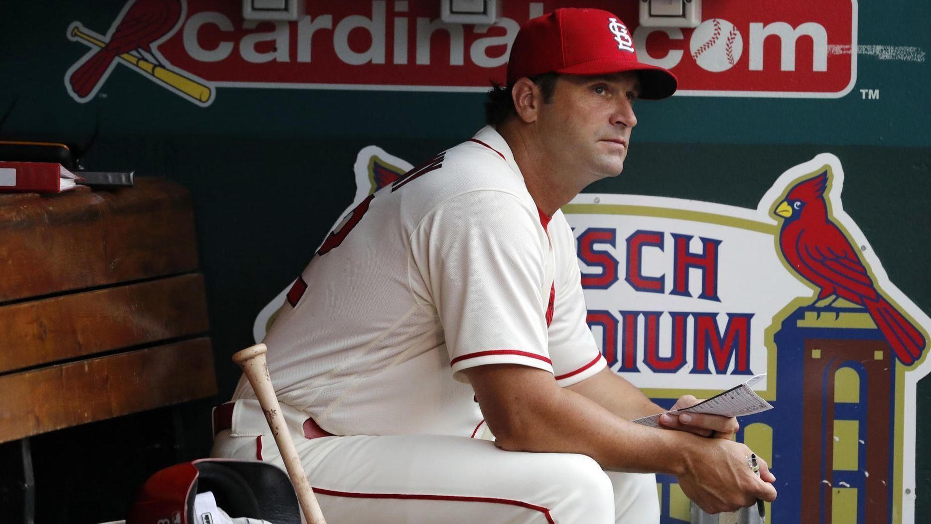 Ct-spt-cardinals-clubhouse-police-mlb-notes-20180714