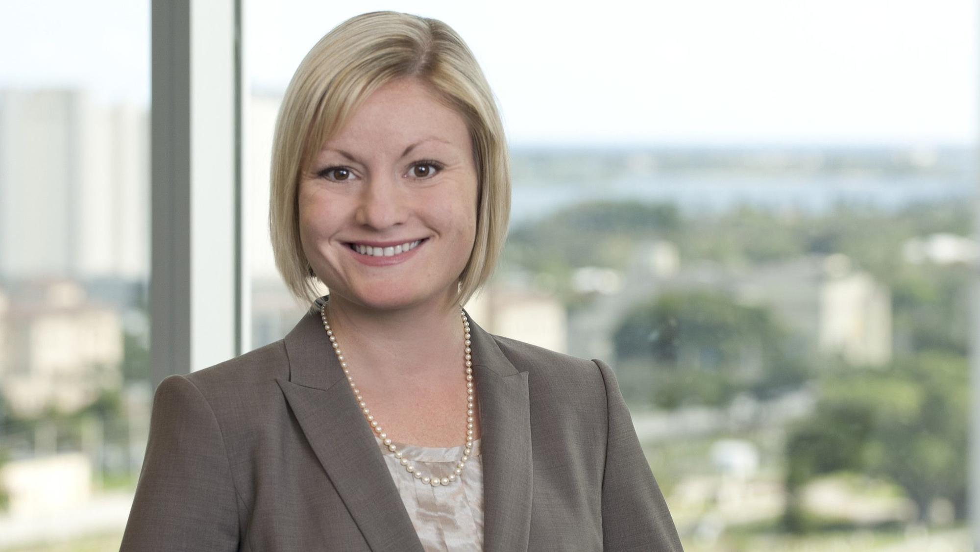 Florida Women S Lawyers Association Palm Beach