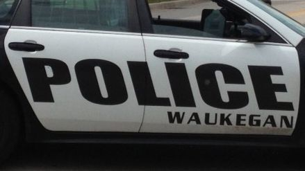 1 dead, 1 wounded in Waukegan shooting; 15-year-old boy charged | Chicago Tribune
