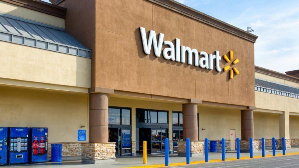 walmart accused of legalized shakedown after alleged shoplifting