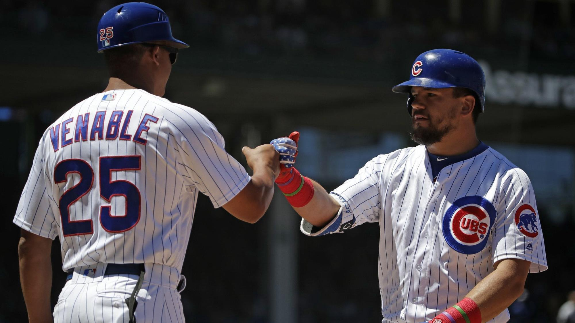 Sd-sp-will-venable-in-san-diego-as-cubs-first-base-coach-20180715
