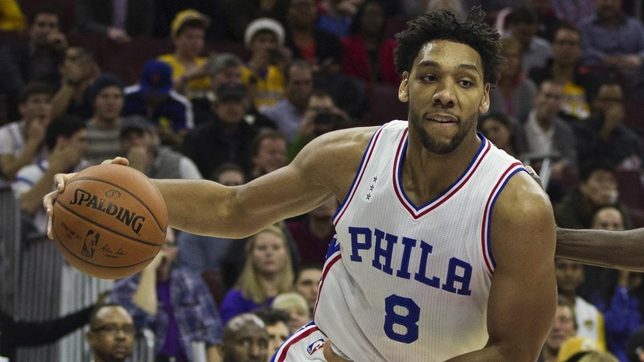 Fl-sp-miami-heat-ask-ira-jahlil-okafor-s071618