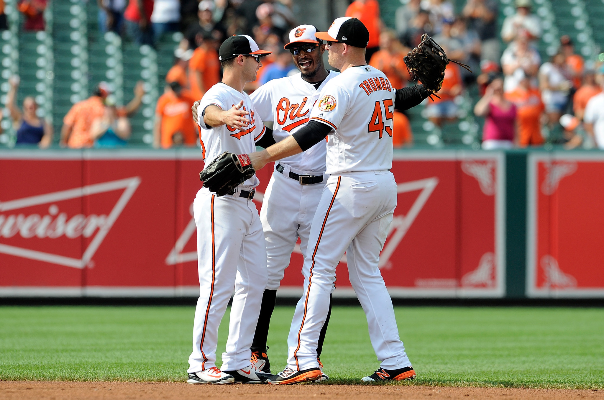 Bal-orioles-rewind-looking-back-at-sunday-s-6-5-win-over-the-rangers-20180715