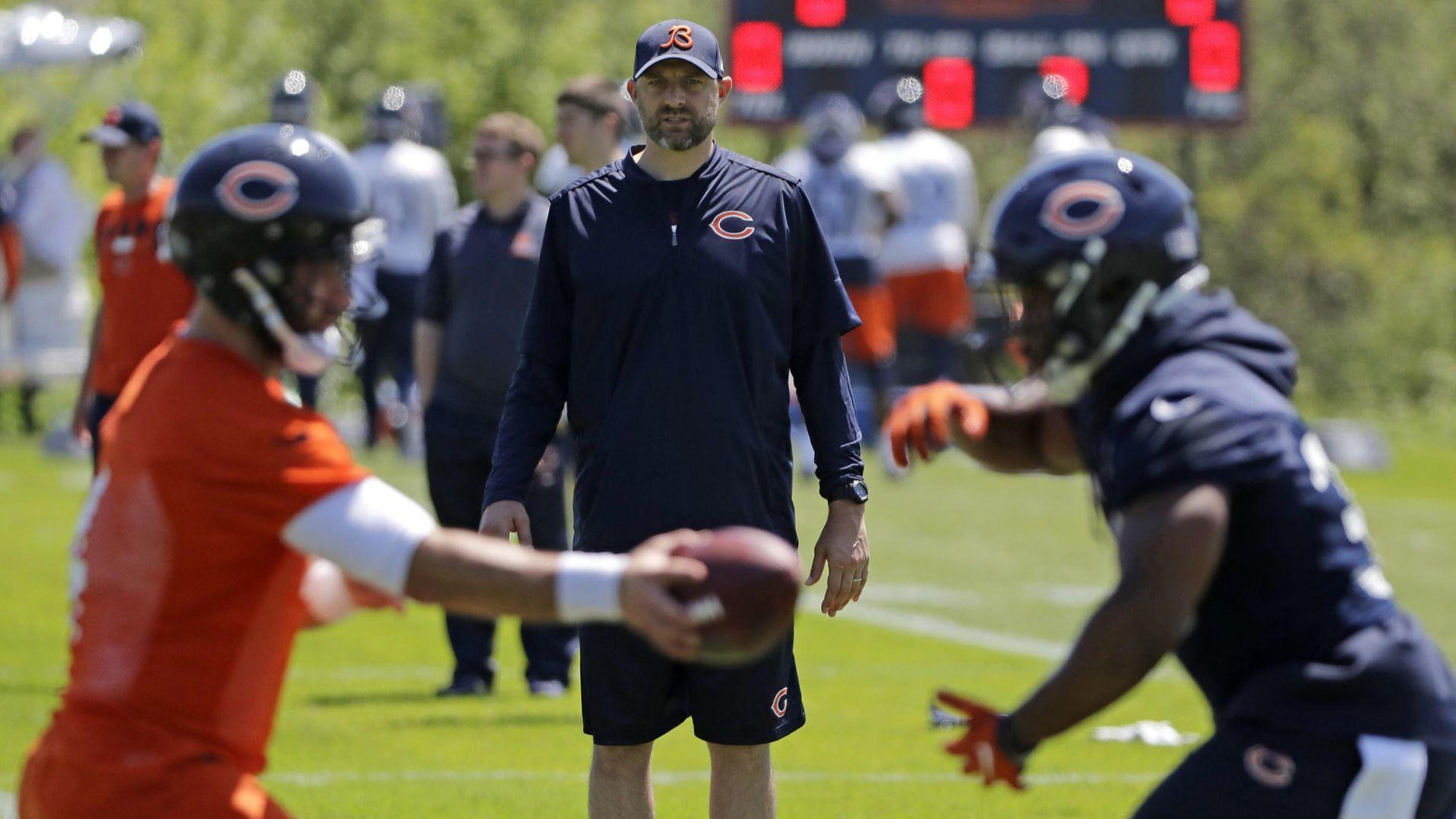 Ct-spt-bears-top-10-offseason-headlines-20180716